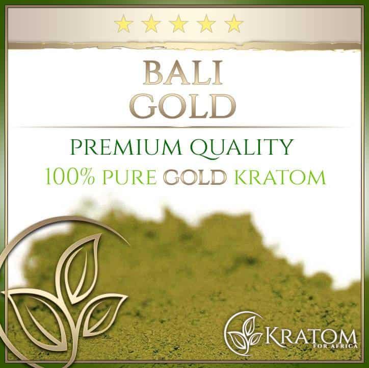 Bali-Gold-kratom