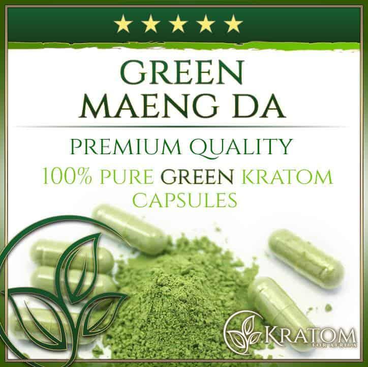 Green-Maeng-Da-Capsules