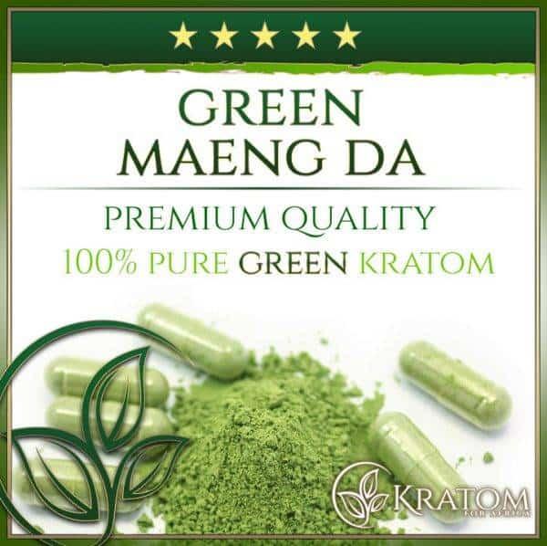 Green-Maeng-Da-kratom