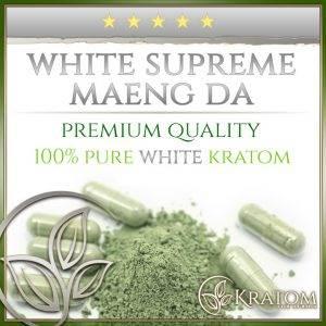 White-Supreme-Maeng-Da-kratom