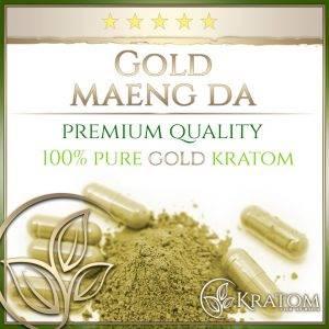 Gold-Maeng-Da-kratom