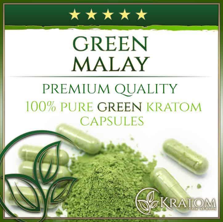 Green-Malay-Capsules