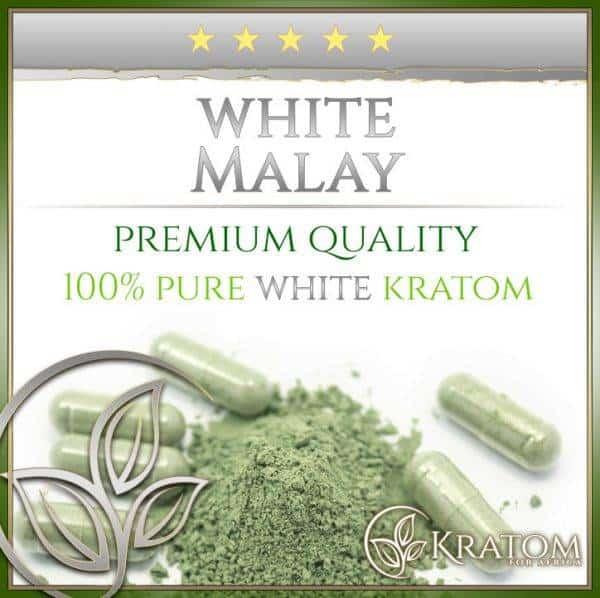 White-Malay-kratom