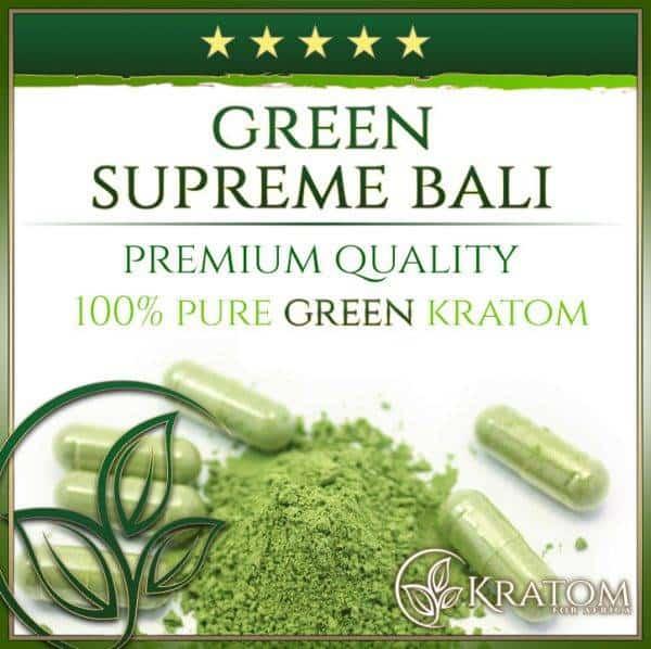 Green-Supreme-Bali2