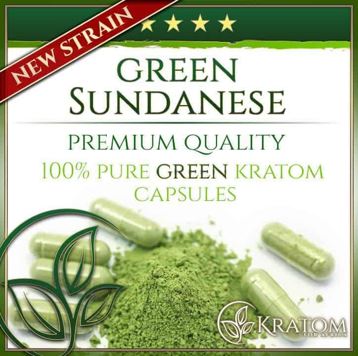 Green-Sudonese-Capsules-Kratom