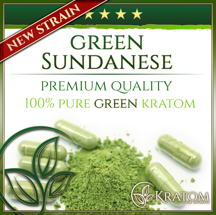 Green-Sudonese-Kratom-New2