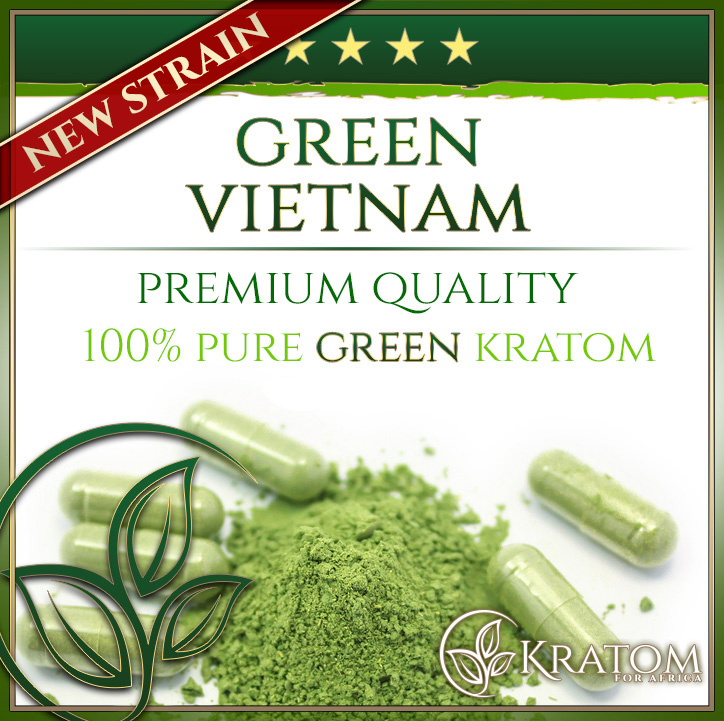 Green-Vietnam-kratom-NEW2