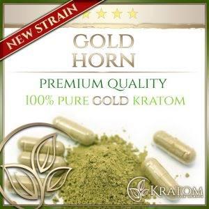 Kratom-Gold-Horn-Capsules