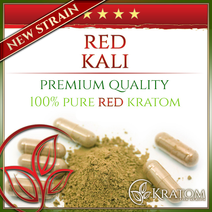 Red-Kali-Kratom2