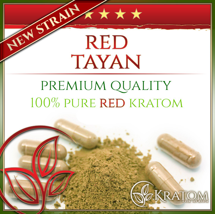 Red-Tayan-Kratom-kratom