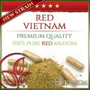 Red-Vietnam-kratom