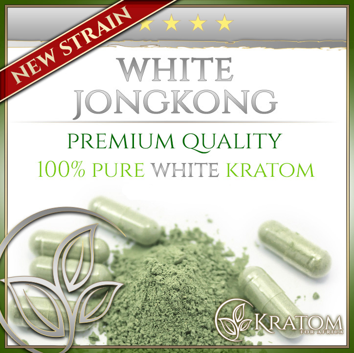 White-Jongkong-kratom-NEW2