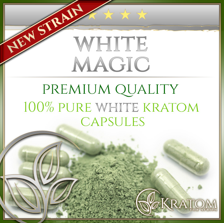 White-Magic-Capsules-Kratom