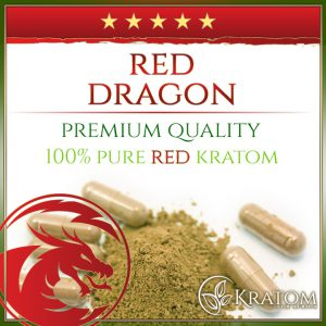 Red-Dragon-Kratom