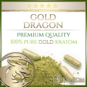 Gold-Dragon-Kratom