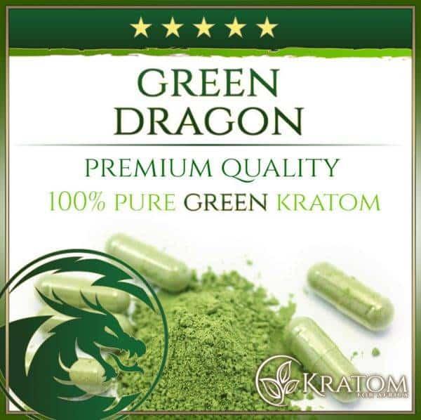 Green-Dragon-Kratom