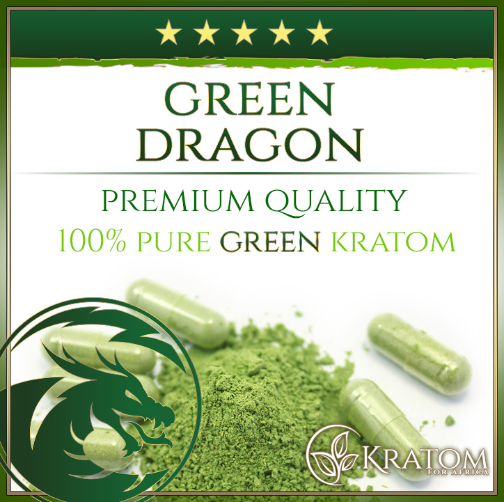 Green-Dragon-Kratom