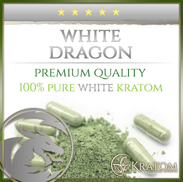 White-Dragon-Kratom