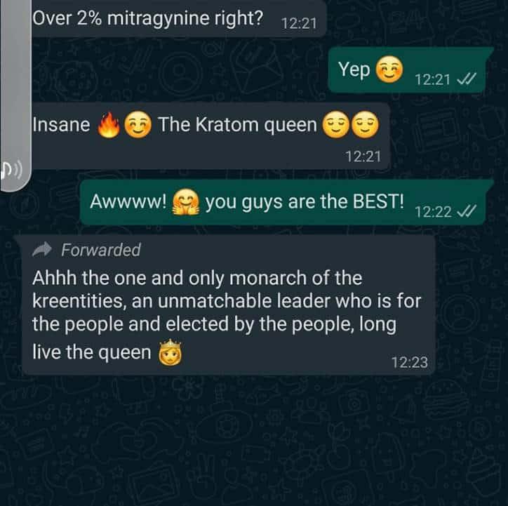 Kratom-testimonials17