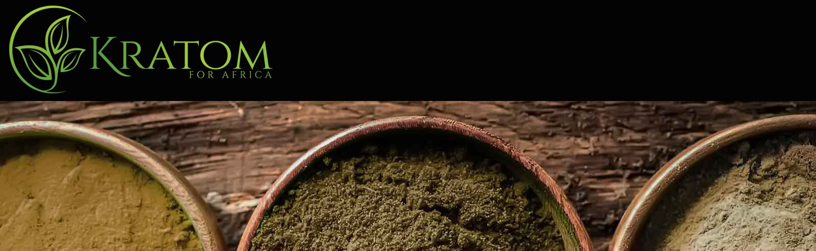 kratom useful info